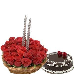 Gift Idea For Birthday
