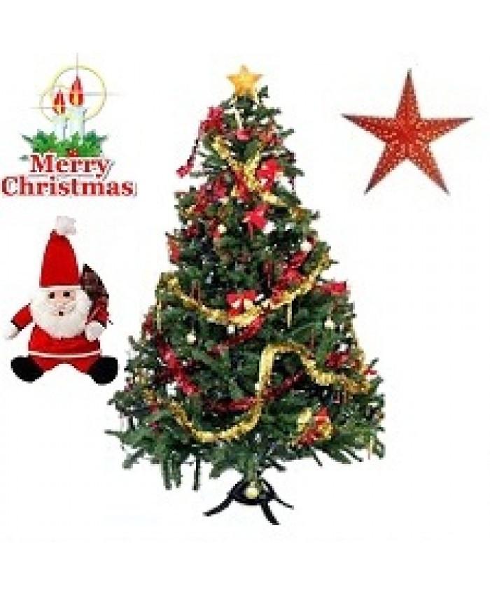 Christmas Special Tree