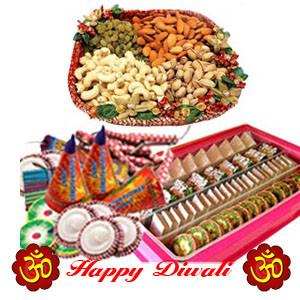 Diwali Combo