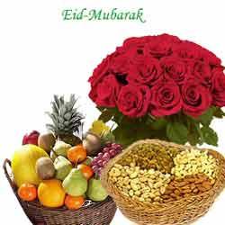 Eid Delight