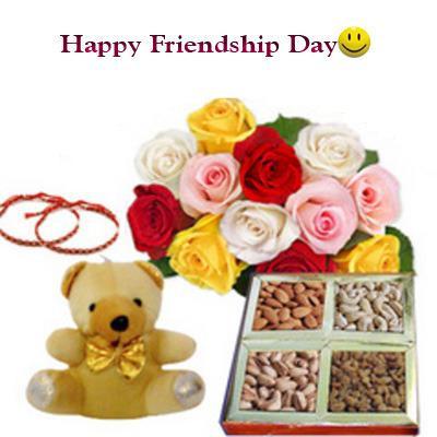 Gift 4 True Friend