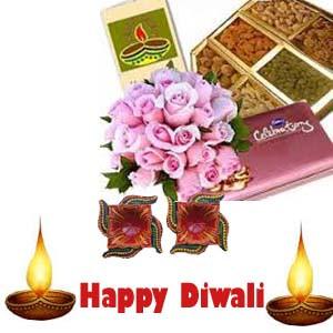 Special Diwali Wish