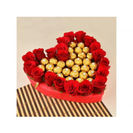 Best Gifts For Girlfriend Birthday Gifts For Girlfriend Online Gift Ideas For Girlfriend