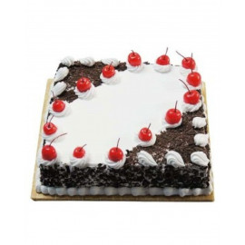 Send Cakes To Pune Online