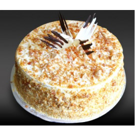Online Eggless Birthday Cakes Delivery