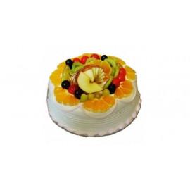 1/2 kg Fruit cake