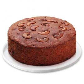 1 kg Crishmas Plum cake