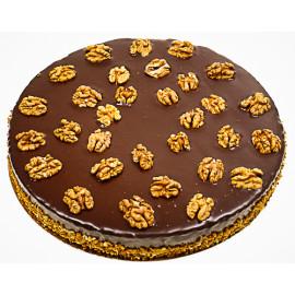 1kg Walnuts Cake