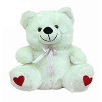 6inch cute teddy