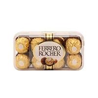 16pcs Fererro Chocolate