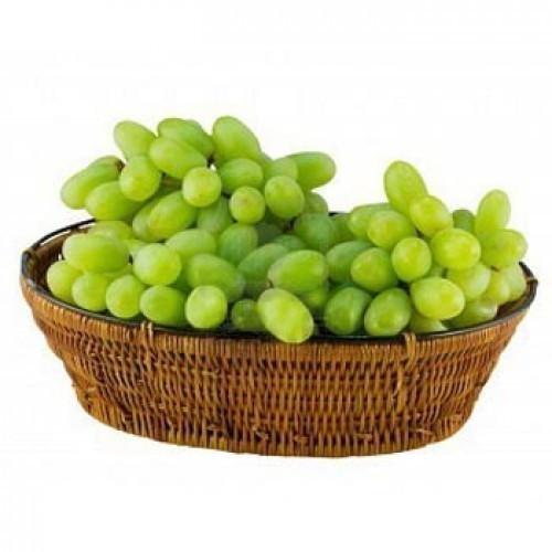 Grapes Basket